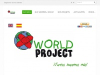 worldprojectenfrances.weebly.com