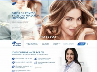 Shampoos para la caspa y acondicionadores | Head & Shoulders LA