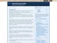 ebusinessunife-20051.blogspot.de