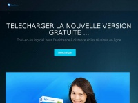 Telecharger-teamviewer.blogspot.de - Telecharger teamviewer