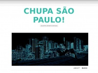 chupasaopaulo.wordpress.com