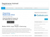 2registrarsehotmail.com