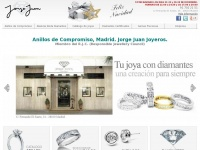 diamantesdecompromiso.com
