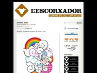 escorxador.wordpress.com
