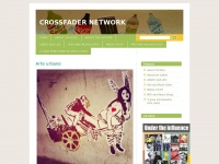 crossfadernetwork.wordpress.com