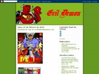 evildemon-cola.blogspot.com