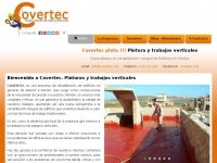 covertec.org