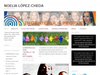 noelialopezcheda.wordpress.com
