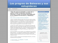 progresbaleares.wordpress.com