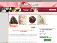 buttercream.es