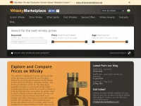 whiskymarketplace.in