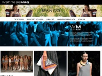 WannabeMag | Get Inspired