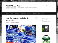 motorsportaldia.wordpress.com