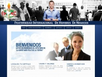 fihnecmexico.org