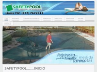 safetypool.com.mx
