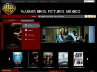 warnerbros.com.mx
