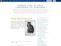 edwardlear.blogspot.de