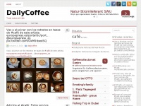 dailycoffee.es