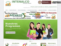 Intenalco.edu.co