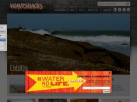 waveshacks.com