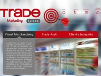 STM - Trade Marketing