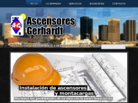 ascensoresg.com.ar