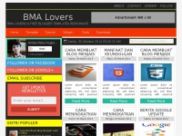 bma-lovers.blogspot.de