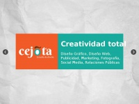 Cejota.co - Index of /