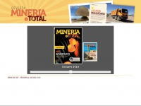 Mineriatotal.cl - Home -