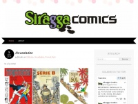 siraggacomics.wordpress.com