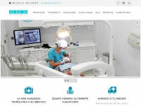 alaiadental.com