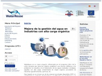 waterreuse.eu