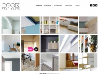 nookarchitects.com