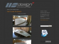 hsdesign3d.blogspot.com