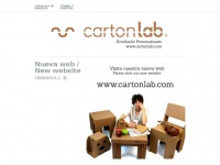 cartonlab.wordpress.com