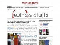 wineandtwits.wordpress.com