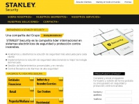 stanleysecurity.es