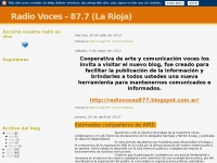 radiovoces.blogspot.com