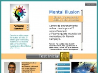 mental-illusion.com