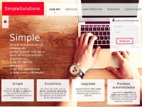 simplesolutions.com.ar