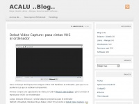 acalublog.wordpress.com