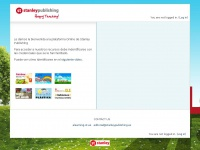 Elearning-st.es - Stanley Publishing - E-learning