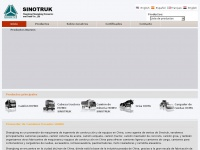 heavytrucksupplier.es