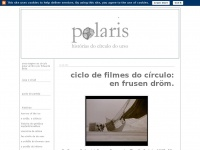 polaris-add.blogspot.it