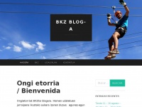 bkzblog.wordpress.com