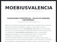 moebiusvalencia.wordpress.com