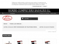 house-computers.net