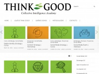 thinkgood.in