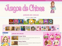 chicasjuegos.co