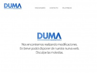 dumacreacionartistica.com